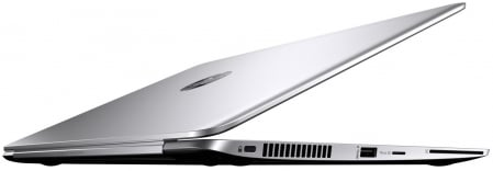 HP EliteBook Folio 1040 G2 (2015) 3