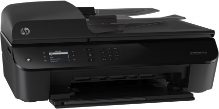 HP Officejet 4630 2