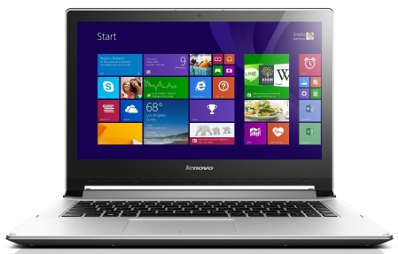 Lenovo IdeaPad Flex 2 14 1