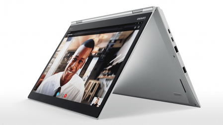 Lenovo ThinkPad X1 Yoga 2 13