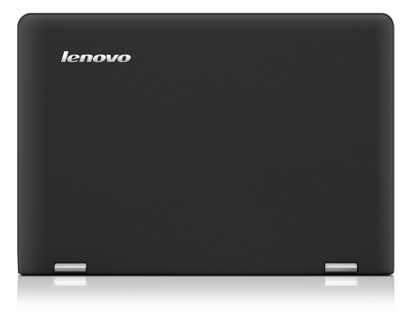 Lenovo IdeaPad Yoga 300 11 16