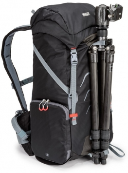 MindShift Gear UltraLight Dual 25L 6