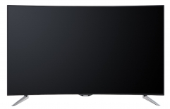 Panasonic TX-55CR430E