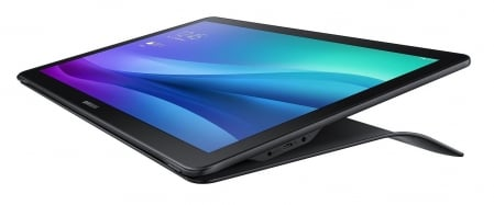 Samsung Galaxy View 4