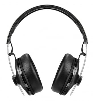 Sennheiser Momentum Wireless M2 BT 4