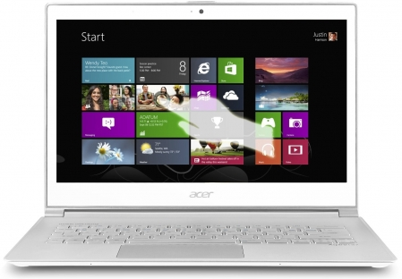 Acer Aspire S7-393 1