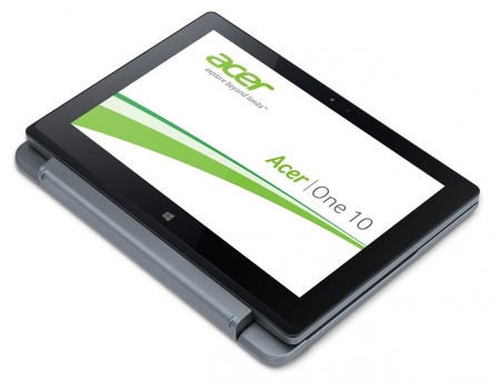 Acer One 10 6