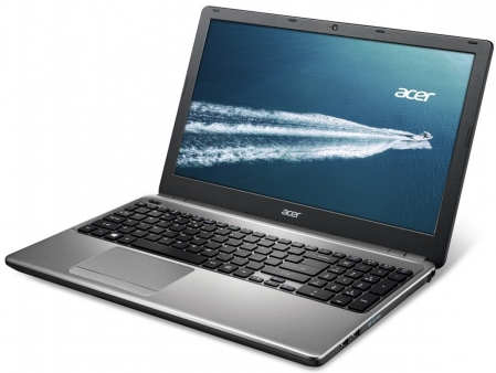 Acer TravelMate P255-MG 2