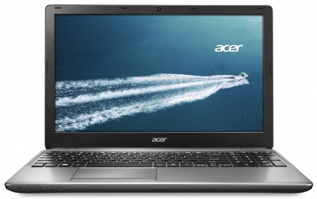 Acer TravelMate P255-MG 1