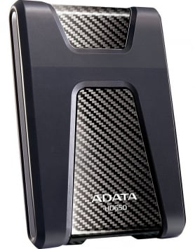ADATA DashDrive HD650 4