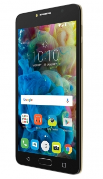 Alcatel POP 4S 3