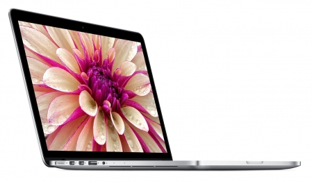 Apple MacBook Pro 15 Retina Display (2015) 7