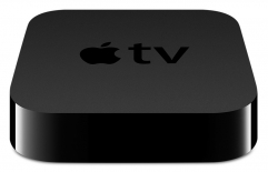 Apple TV (3gen)