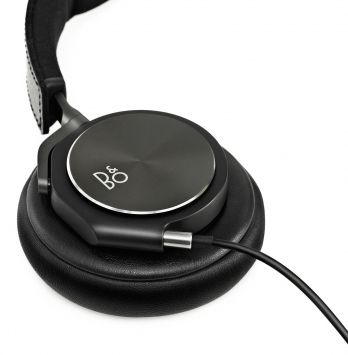 Bang & Olufsen BeoPlay H6 2