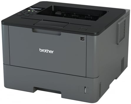 Brother HL-L5200DW 2