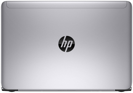 HP EliteBook Folio 1040 G2 (2015) 4