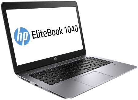 HP EliteBook Folio 1040 G2 (2015) 5