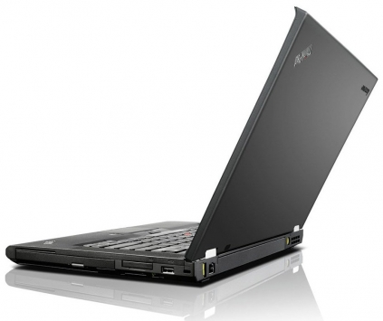 Lenovo ThinkPad T430 2