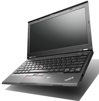 Lenovo ThinkPad X230 2