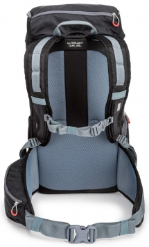 MindShift Gear UltraLight Dual 25L 8