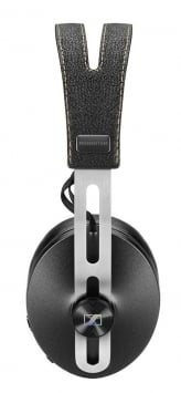 Sennheiser Momentum Wireless M2 BT 5