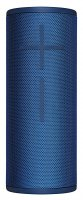 Ultimate Ears Megaboom 3