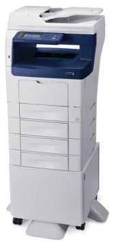 Xerox WorkCentre 3615DN 3