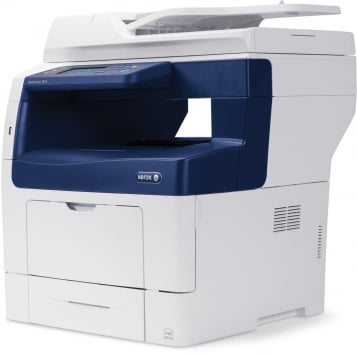Xerox WorkCentre 3615DN 5