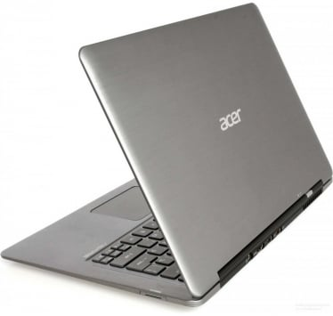 Acer Aspire S3-951 2