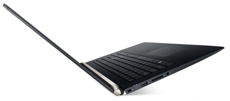 Acer Aspire V15 Nitro BE (VN7-592G) 2