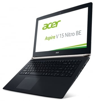 Acer Aspire V15 Nitro BE (VN7-592G) 3