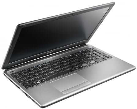 Acer TravelMate P255-MG 3