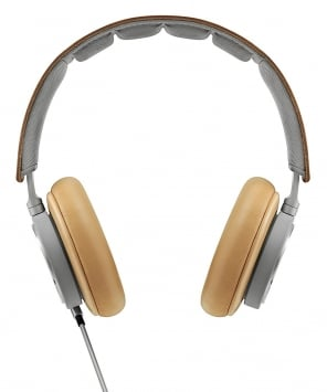 Bang & Olufsen BeoPlay H6 3