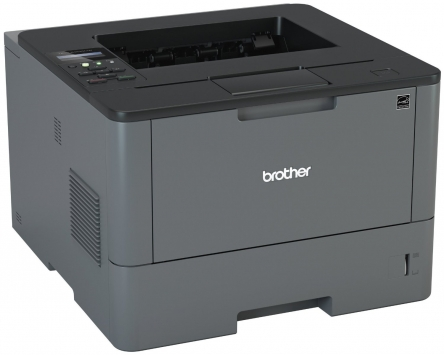 Brother HL-L5200DW 3
