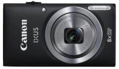 Canon IXUS 132 IS (Powershot ELPH 115 IS)