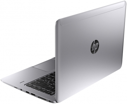 HP EliteBook Folio 1040 G2 (2015) 6