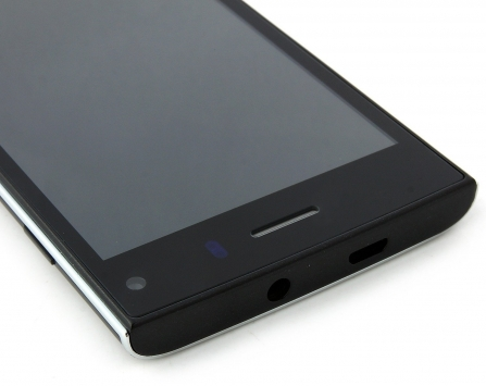 Leagoo Lead 3 4