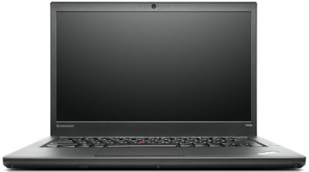 Lenovo ThinkPad T440s 1