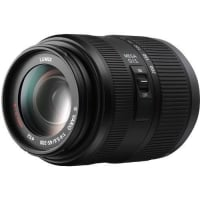 Panasonic 45-200 mm f/4-5.6 LUMIX G VARIO