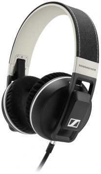Sennheiser Urbanite XL 2