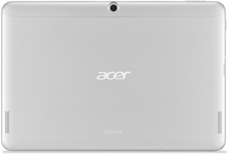 Acer Iconia Tab 10 (A3-A20) 5