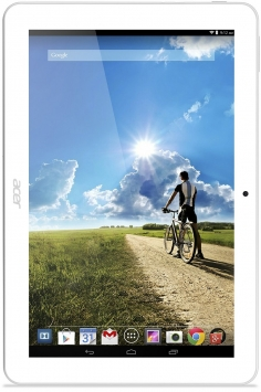 Acer Iconia Tab 10 (A3-A20) 6