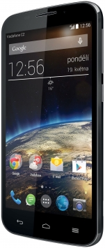 Alcatel Smart 4 Power ( Vodafone ) 2