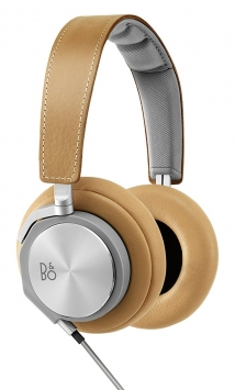 Bang & Olufsen BeoPlay H6 1