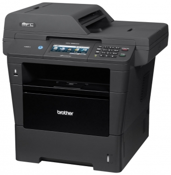 Brother MFC-8950DW 3