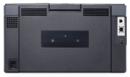 Dell C1760nw 11