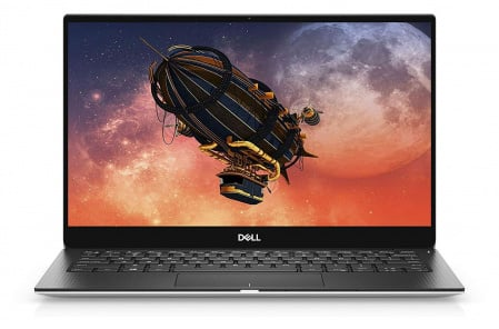 Dell XPS 13 (7390) 1