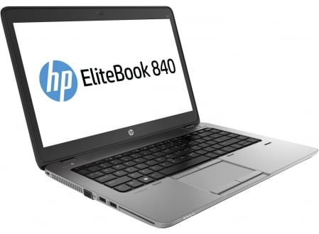 HP EliteBook 840 G1 2
