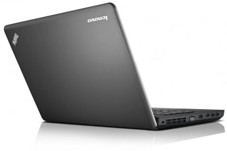 Lenovo ThinkPad Edge E530 3