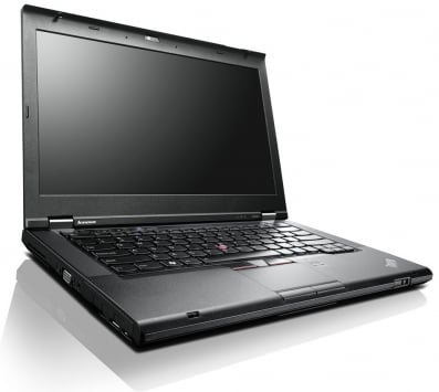 Lenovo ThinkPad T430 3